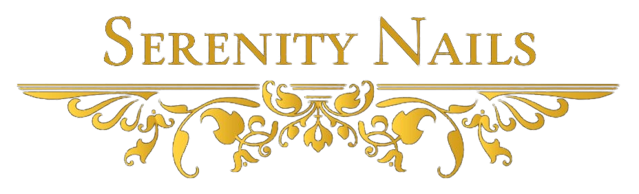 Serenity Nails - What is Deluxe Pedicure ?  - Nail salon 27103