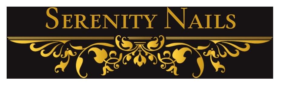 Serenity Nails - What is Polish Change ? - Nail salon 27103